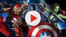 Un personaje muerto en 'Avengers: Infinity War' probablemente regrese a la vida