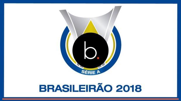 Primeiros jogos da quarta rodada do Brasileirão