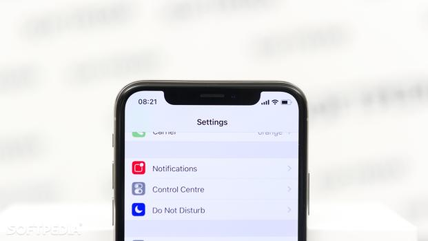 Según un rumor los iPhone del 2018 vendrán con nuevo adaptador de carga