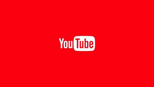 YouTube puede en el futuro hacerle competencia a las grandes emisoras