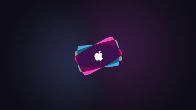 3 Maneras de cómo sincronizar iTunes con Android