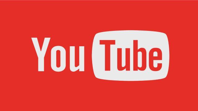 Youtube alberga 1,800 millones de usuarios al mes