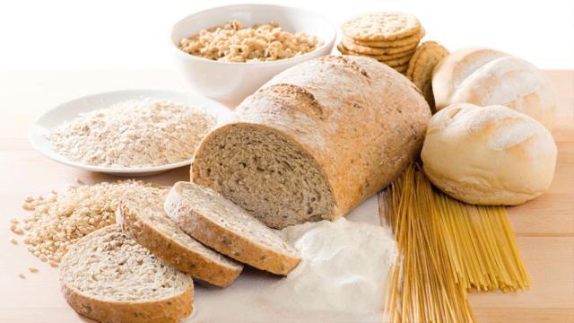 Avena: ¿Están libres de gluten y son saludables?