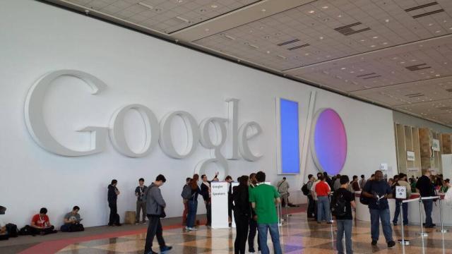 Google IO 2018: todas las noticias de la gran conferencia de desarrolladores