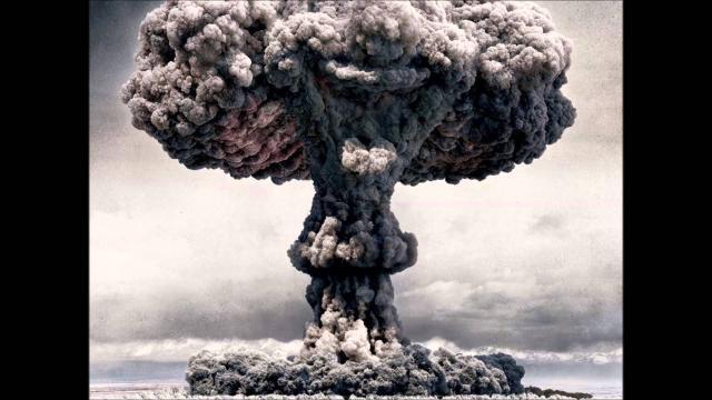 El teléfono celular excede la bomba de Hiroshima por daño de cáncer