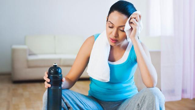 Hígado graso, cada vez más personas lo padecen: los efectos sobre la salud