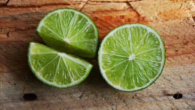 Veja os diversos benefícios do limão para a saúde