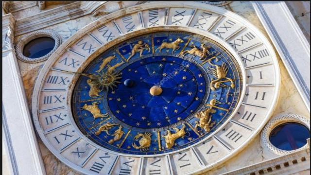 Como será seu casamento de acordo com seu signo do zodíaco
