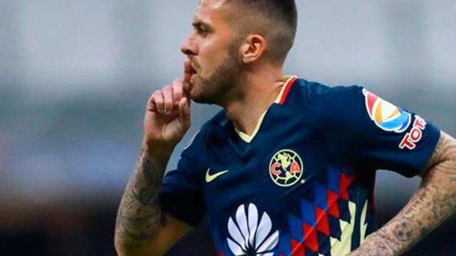 Liga MX: Pumas necesita de un milagro ante el América