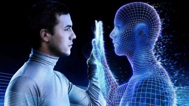 ¿Cómo proteger tu empleo de la inteligencia artificial?