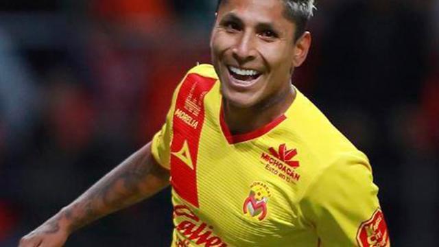 Liga MX: Morelia y Xolos buscarán el milagro ante Rayados y Toluca