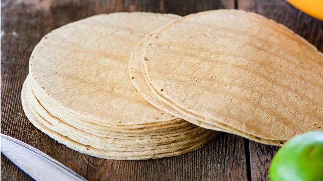 Receta de la tortilla con acelgas, deliciosa y fácil para preparar