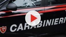 Catania, massacra la moglie e costringe il figlio ad accoltellarla