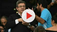 Manifestations 26 mai : Comment Mélenchon espère faire reculer Macron