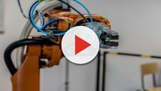 Robot: dal 2030 al nostro posto sul lavoro, parola di Google