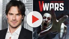 Saiba mais sobre a futura série da Netflix: V-Wars