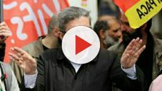 Fête à Macron : Quand Mélenchon tente de rejouer l'élection présidentielle