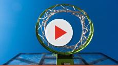 5 NBA Teams That Should Pursue Tyreke Evans