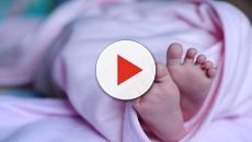 Cosenza: neonato muore soffocato da rigurgito