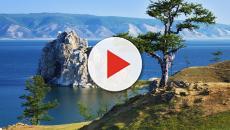Nuevo circuito de retroalimentación climático descubierto en lagos de agua dulce