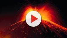 Erupción en Hawaii: un terremoto violento causa daños en la Isla Grande