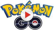 'Pokemon GO's' new event offers many advantages