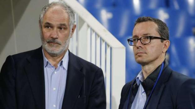 l'OM tout près de conclure un énorme transfert avec Manchester City ?