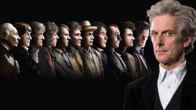 Series: Algunos remakes que han tenido éxitos y otros que no