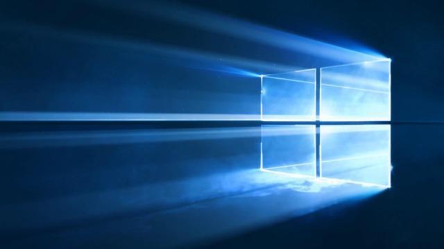 Actualización de Windows 10 de abril de 2018 le está dando problemas a usuarios
