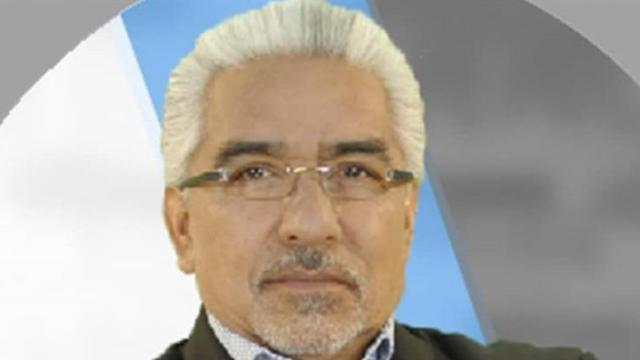 El periodista Ricardo Alemán incita a asesinar a AMLO