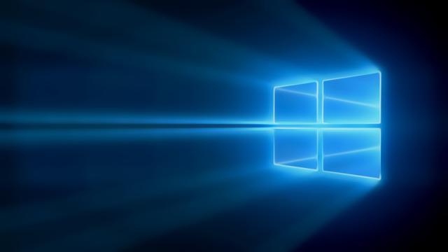 Windows 10 integrará sistema de captura de pantalla