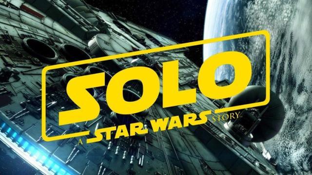 Los fanáticos determinarán si 'Solo: A Star Wars Story' obtiene secuelas