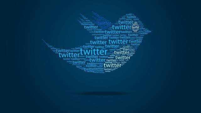Problema de Twitter: recomendación social para cambiar la contraseña