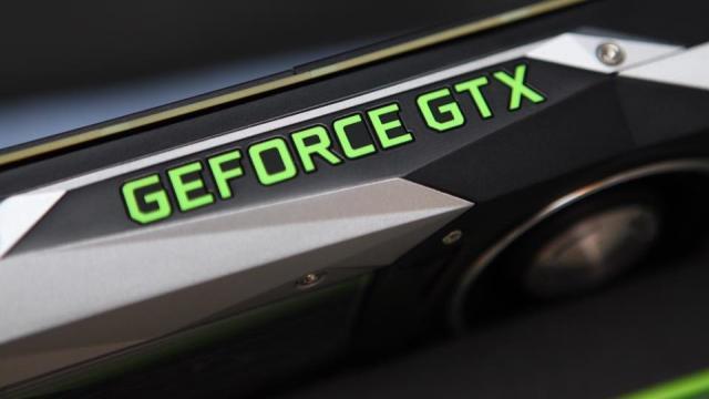 El controlador Nvidia 397.31 está causando problemas