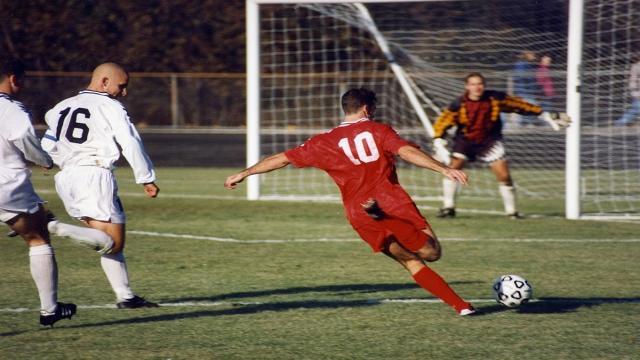 'Fútbol' Este fue el partido más mortal de la historia