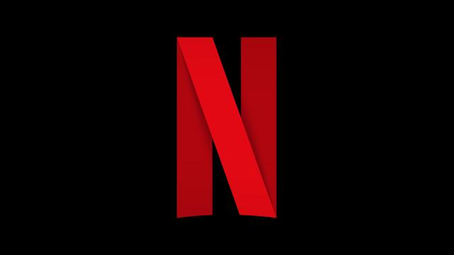 Planeando un fin de semana sólo en Netflix? ¡Eso puede afectar tu cerebro!