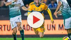 Liga MX: Solo quedan cuatro equipos vivos en el futbol mexicano