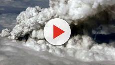 Eyjafjöll, l'eruzione del 2010 bloccò il Nord Europa