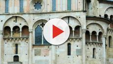 Notte Bianca a Modena il 19 maggio