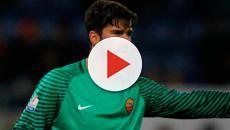 Mercado: Gareth Bale y Alisson podrían pasar a otros equipos en verano