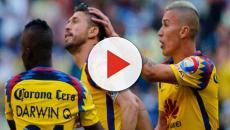 Liga MX: El colombiano Mateus Uribe podría jugar en Europa en el verano