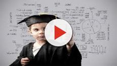 VÍDEO: ¡Tengo un genio en casa!