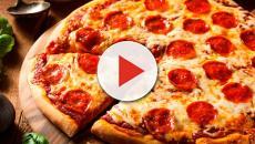 ¿Que tan saludable es comer pizza?