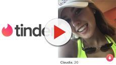 Estrategia de Tinder: Menciona tu comida en tu perfil para atraer mas matches