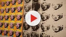 Andy Warhol seduce Madrid en CaixaForum