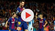 FC Barcelona: Las altas que se podrían dar en el cuadro catalán en verano