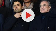 Le PSG passe en force pour un cadre du Barça ?