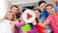 VIDEO: La importancia de la juventud en nuestra sociedad