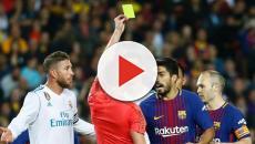 Mercato : Le Clasico révolutionne l'avenir d'un joueur du Real Madrid !