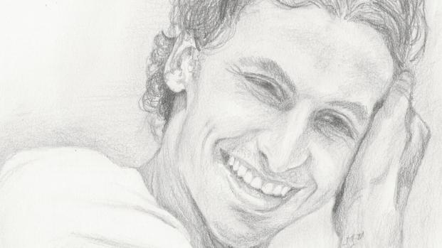 Zatlan Ibrahimovic se rappelle des bons souvenirs